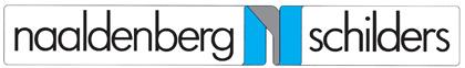 Naaldenberg Schilders